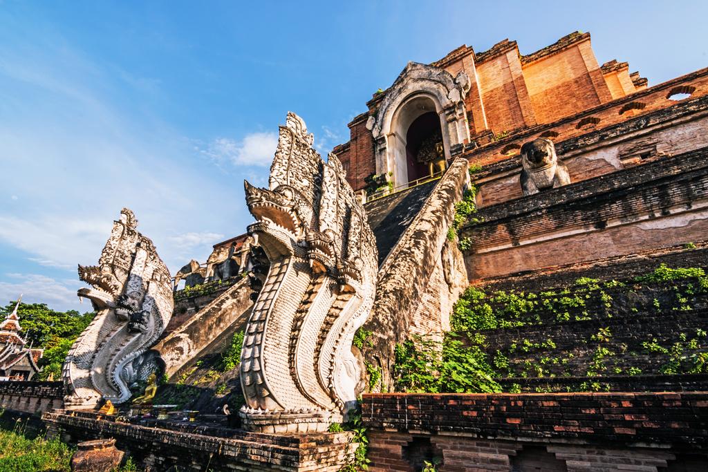 Chiang-Mai-Thailand-1