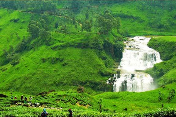 Clairs-Falls-Nuwara-eliya-1
