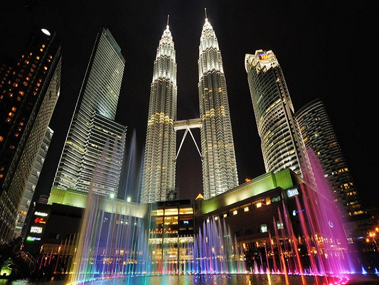 Kuala-Lumpur_704x385