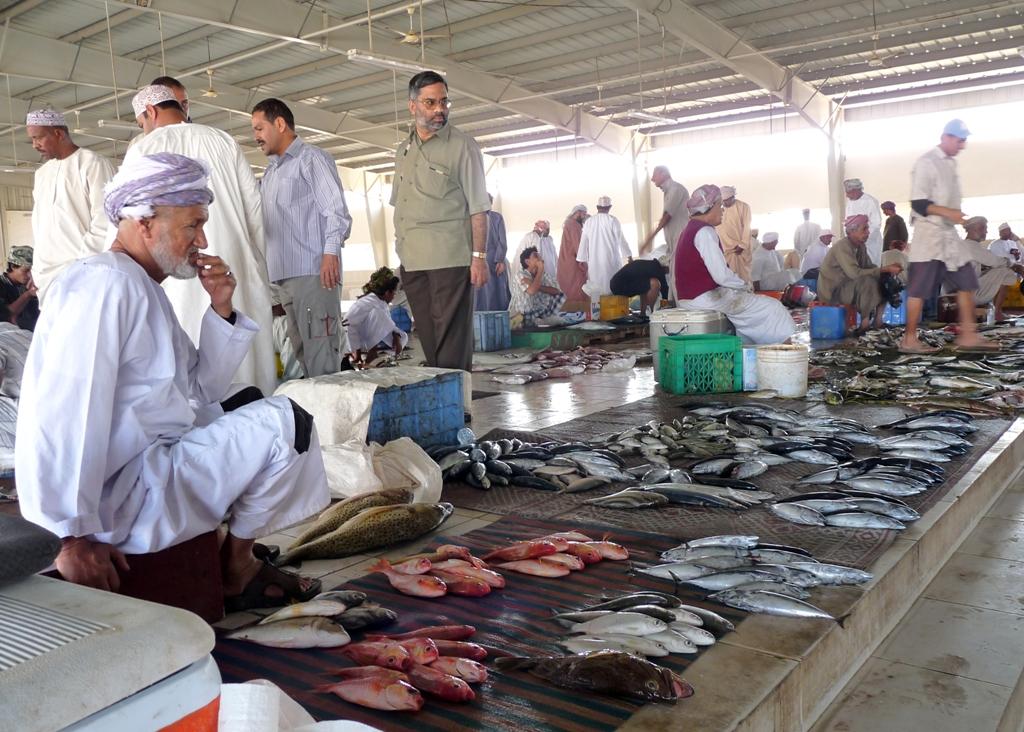 Sur-Fish_market_3