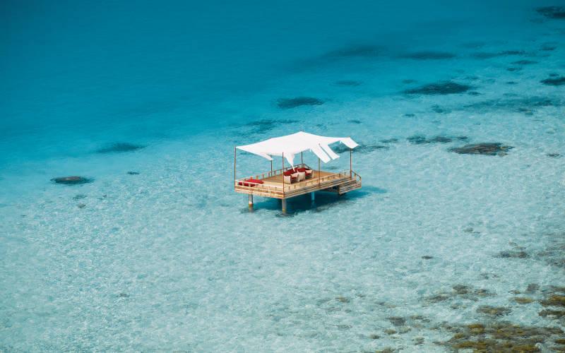 baros-maldives-34415944-1448270698-ImageGalleryLightbox