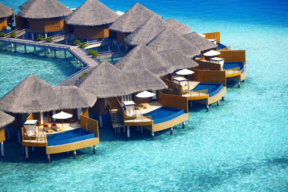 baros-maldives_pwv-aerial_hr