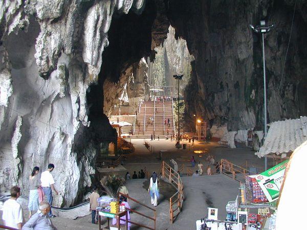 batu_caves_2070