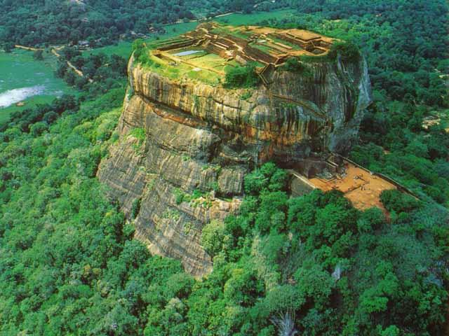 beautiful_places_Srilanka-2