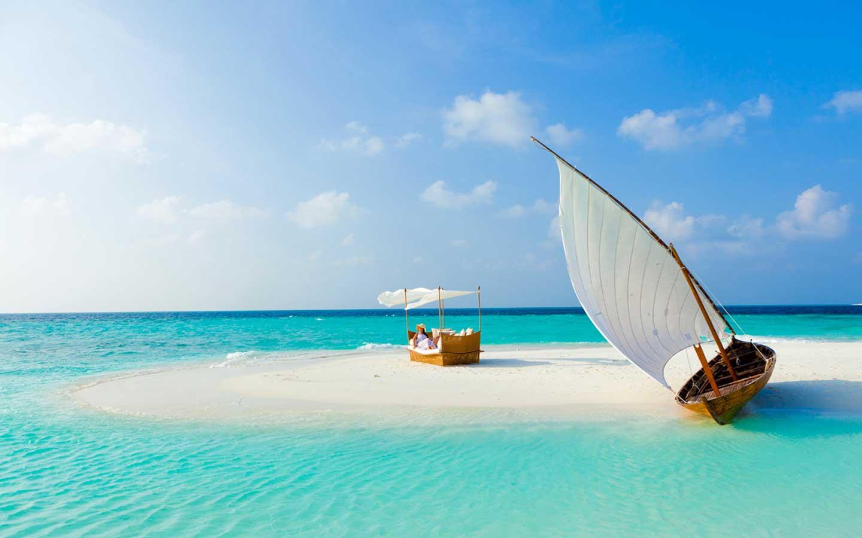 db4ed-baros-maldives