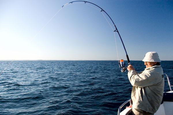 fishing-trips-400