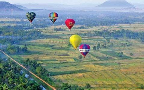 hot_air_balooning_new