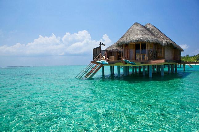 kanuhura_maldives_cnt_10nov11_pr_b